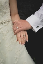 Mr and Mrs Case-180