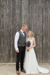 Mr and Mrs Case-206