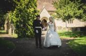 Mr & Mrs Bromyard-165