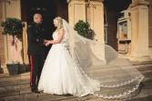 Mr & Mrs Bromyard-264
