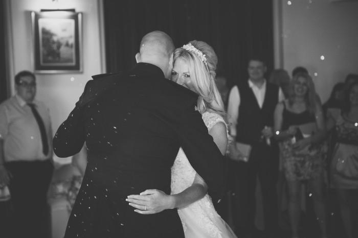 Mr & Mrs Bromyard-429