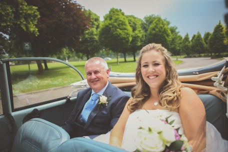 Mr & Mrs Hetherington-112