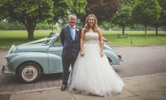 Mr & Mrs Hetherington-119