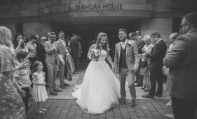 Mr & Mrs Hetherington-228