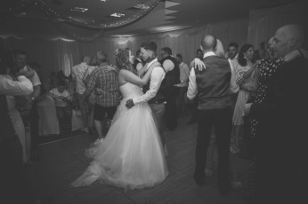 Mr & Mrs Hetherington-434